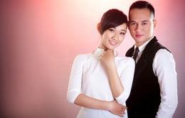 Thanh Trúc từng tính bỏ thi Giọng hát Việt