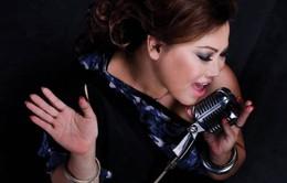 Sau scandal, Siu Black tham dự Bài hát yêu thích tháng 9