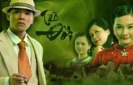VFC – Những bước tiến đột phá trong phim Việt