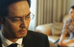 """Phan Anh: """"Tôi từng sợ vai diễn già và xấu của Bản di chúc bí ẩn"""""""