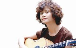 Bài hát Việt tháng 9: Có gì đặc sắc?