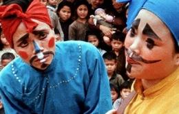 """Far From Vietnam"" - bộ phim tài liệu nổi tiếng thế giới"