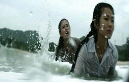"""21h30, Chủ nhật (27/10): Phim cuối tuần """"Tâm bão"""""""