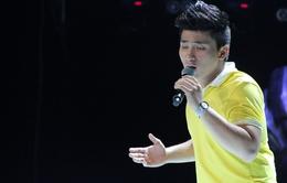 21h10, VTV3: Liveshow 4 Giọng hát Việt 2013