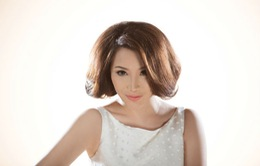 Hồ Quỳnh Hương làm giám khảo đầu tiên của The X - Factor