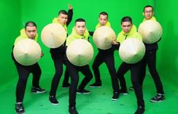 Liveshow 3 Vũ điệu đam mê: Biến hóa cùng đạo cụ