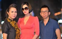 Liveshow 3 Ngôi sao thiết kế Việt Nam: Chủ đề Trang phục đại chúng