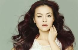 Hải Yến Idol trở lại thời sinh viên khi hát Chạm tay vào nỗi nhớ