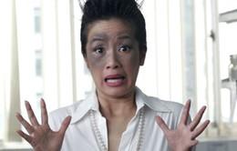 Điểm mặt những giáo viên ấn tượng của phim Việt