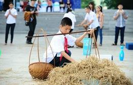 Gameshow Chinh phục thu hút đông đảo thí sinh tham dự