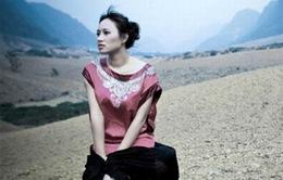 Khánh Linh đứng đầu danh sách biểu diễn Bài hát yêu thích
