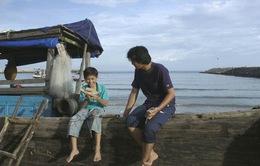 21h30, 24/11, VTV1: Phim cuối tuần Miền chân sóng
