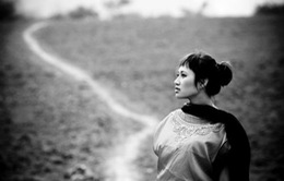"""""""Họa mi"""" Khánh Linh trở lại cá tính trên sân khấu Bài hát yêu thích"""