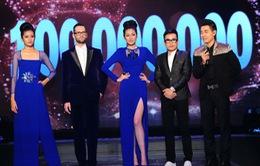 Nathan Lee gây sốc khi mua mẫu thiết kế Diva 200 triệu