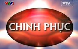 Gameshow Chinh Phục sẵn sàng lên sóng VTV6