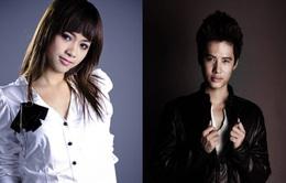21h15 – VTV3: THTT Liveshow bán kết 2 Giọng hát Việt