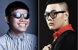 Top 4 Ngôi sao thiết kế Việt Nam chia nhóm đấu loại trực tiếp