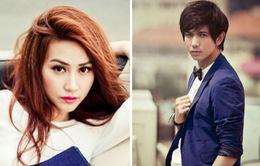 Ngân Khánh – Tim: Hai nghệ sĩ đầu tiên của Bước nhảy hoàn vũ 2014