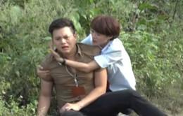 """Phim cuối tuần Đen trắng – Phim mới của đạo diễn """"Ma làng"""""""