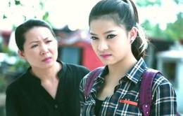 Diễn viên Lưu Đê Ly bật mí về phim mới năm 2014