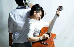 Bài hát Việt tháng 12: Chờ đón nhân tố mới