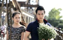 Nhiều phim truyền hình hấp dẫn lên sóng VTV năm 2014