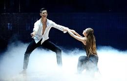Liveshow 2 Bước nhảy hoàn vũ (21h10, VTV3)