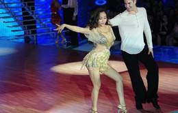 Xem lại video: Liveshow 2 Bước nhảy hoàn vũ 2014