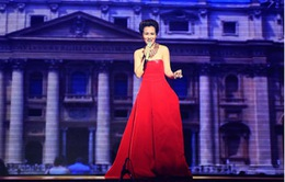 Liveshow 3 Chinh phục đỉnh cao: Thử thách cùng phong cách Musical
