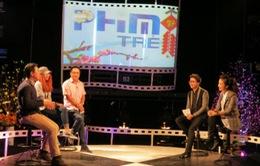 Chương trình Tết đặc sắc: Gala Phim ngắn 2013