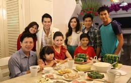 Hồ Trung Dũng ra mắt MV Thênh thang