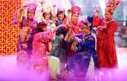 Táo quân 2014: Khán giả mong chờ điều gì?