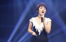 21h, VTV3: Liveshow Bài hát yêu thích tháng 2