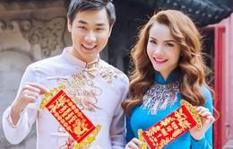 MC Nguyên Khang kể chuyện tình lãng mạn như phim Hàn