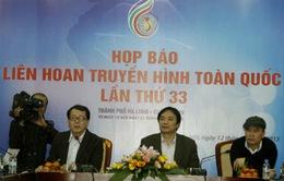 Trần Lực, Tấn Minh, Xuân Bắc làm giám khảo