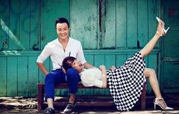 Vừa đi vừa khóc – phim mới của Vũ Ngọc Đãng sắp lên sóng VTV