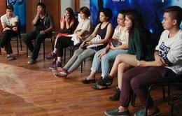 Bình chọn Gala 2 Idol tăng đột biến nhưng không sai phạm