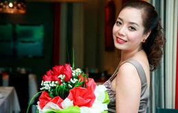 Gặp Loan - người phụ nữ bi kịch của Heo may về qua phố