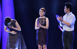 BTC Vietnam Idol 2013 kiểm tra lại kết quả tin nhắn Gala 2