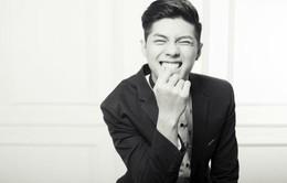 Noo Phước Thịnh tung ảnh đẹp tặng fan nữ ngày 8/3