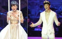 Chinh phục đỉnh cao: Đêm nhạc cổ điển lên ngôi (21h, VTV3)