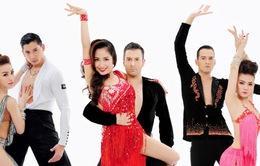Chung kết Bước nhảy hoàn vũ 2014: Ai sẽ đăng quang?