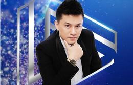 Lam Trường - nhân vật chính liveshow Dấu ấn tháng 4