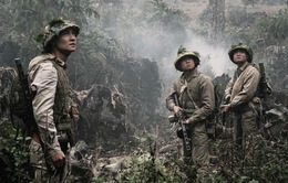 Khám phá hậu trường phim mới: Đường lên Điện Biên
