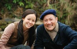 Ngắm tạo hình đẹp mắt của dàn diễn viên phim Đường lên Điện Biên