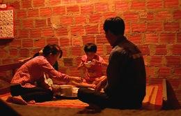Một trái tim – Một thế giới 2014: Chung tay chia sẻ tạo nên những điều kỳ diệu