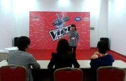 Sơ tuyển Giọng hát Việt nhí: Xuất hiện nhiều tài năng nhí xuất sắc