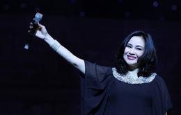Dấu ấn số 9: Thanh Lam, Tuấn Ngọc làm khách mời đặc biệt