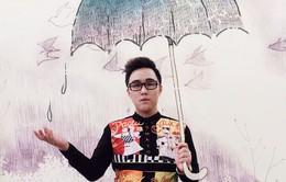 Bài hát yêu thích tháng 5: Trung Quân Idol trở lại với sở trường mưa