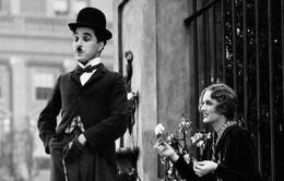 Xem phim đầu tiên của vua hài Charlot